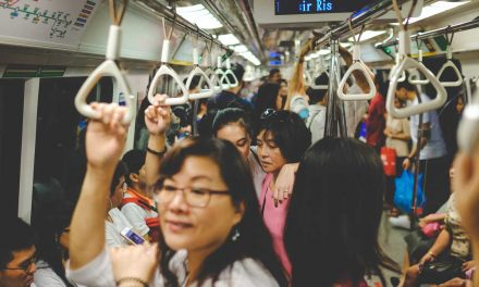 Le rythme de travail en Chine est intense: un modèle à suivre?