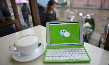 Décryptage de l'écosystème WeChat de Tencent