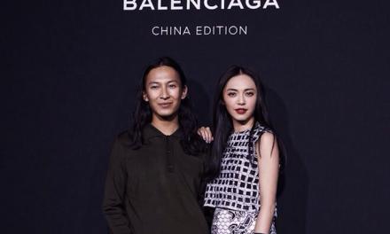 Ces marques «niche» de beauté, qui ont la cote en Chine