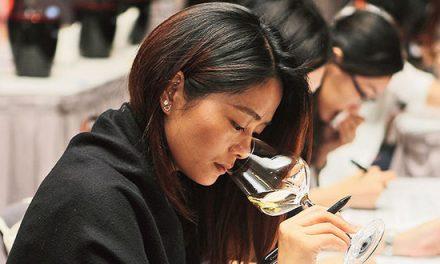 Le e-Commerce du vin Chine : numéro un dans le monde