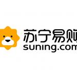 Comment faire du Business sur Suning (Suning.com) le géant du e-Commerce Chinois