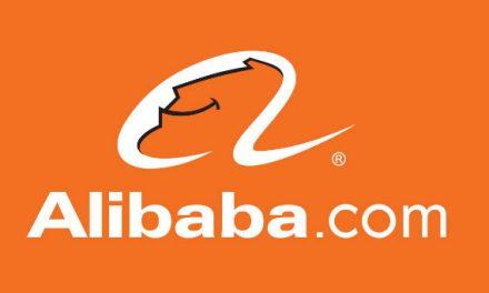 L'évolution d'Alibaba: du B2B au géant du Web