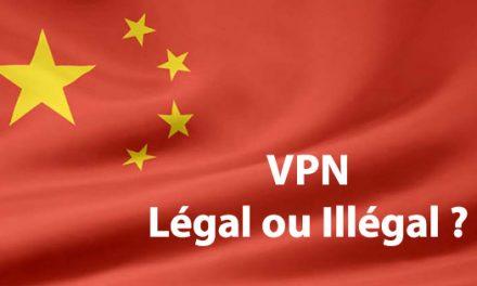 Comment utiliser un VPN pour éviter la censure en Chine ?
