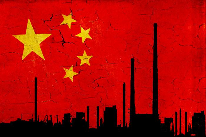 Comment obtenir des clients B2B en Chine?
