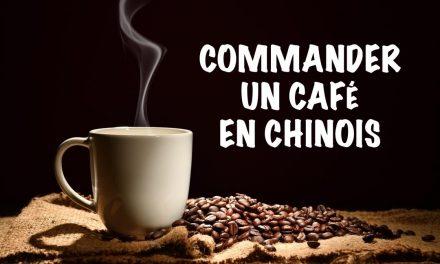 Comment distribuer votre café en Chine?