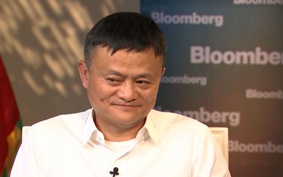 Le cauchemar d'Alibaba s'appelle … Pinduoduo