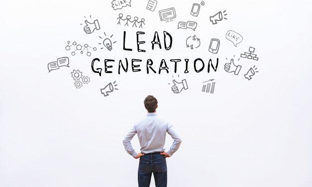 Lead Génération en Chine: optimisez vos budgets, développez vos ventes