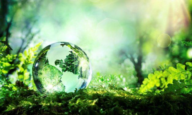 L'Eco-conception en Chine: il est temps de faire changer les choses!