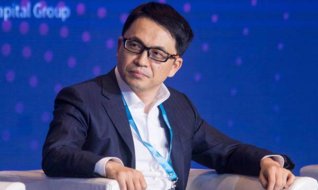 Comment trouver un investisseur chinois?