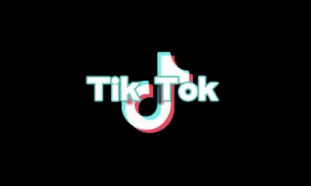 Est-ce que TikTok deviendra l'application marketing pour les influenceurs ?