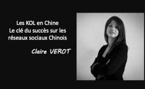 Les KOL en Chine, la clé de succès sur les réseaux sociaux chinois