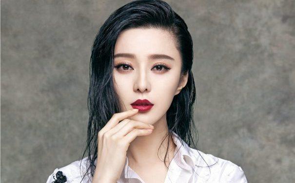 Les codes de beauté évoluent en Chine