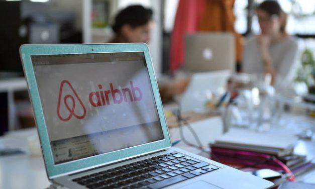 Comment Airbnb a pu (discrètement) s'imposer en Chine?