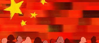Comment vendre aux entreprises chinoises? Grande question qui vaut des milliards