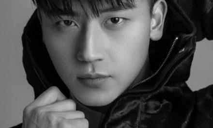Chine : rencontrez la nouvelle génération d'artistes qui ont misé sur le Streaming