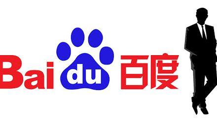 Comment reconnaître et éviter les clics frauduleux sur Baidu PPC