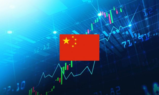 Le Forex en Chine, comment se lancer sur ce marché.