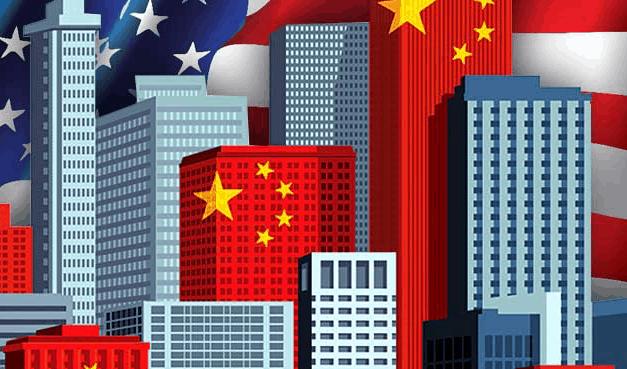 Le guide pour promouvoir un agent immobilier étranger en Chine