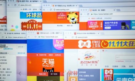 Vos options pour faire de la publicité en ligne en Chine (mise à jour 2020)