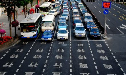 Automobile: comment développer ses clients B2B en Chine?