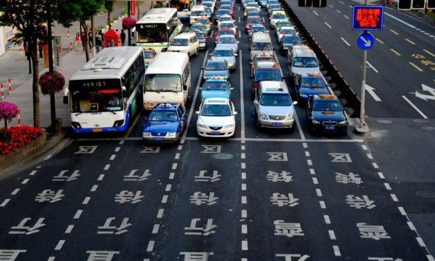 Automobile: comment développer ses clients B2B en Chine?