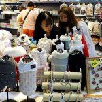 Pourquoi les marques animalières devraient se tourner vers le marché chinois