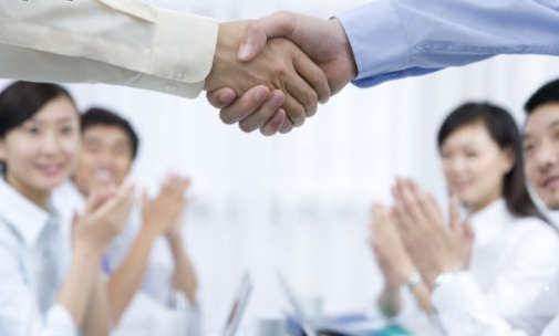 Le top 12 des opportunités d'affaires en Chine en tant qu'étranger