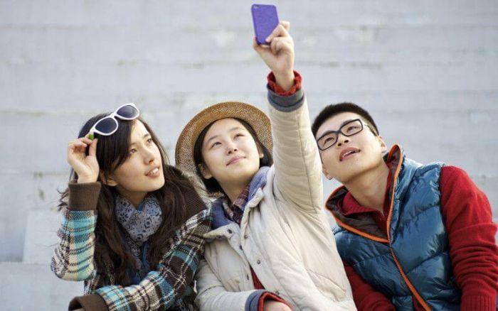 Comment commercialiser vos circuits touristiques auprès des voyageurs chinois