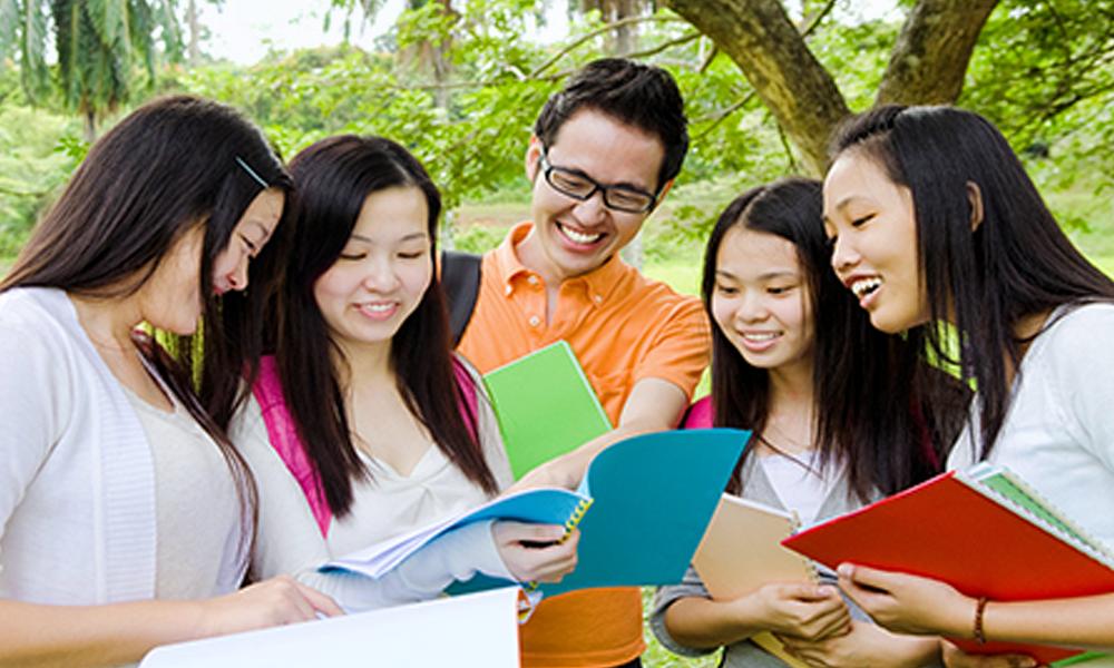 Education: comment éviter la commission des agents et attirer les étudiants chinois en direct