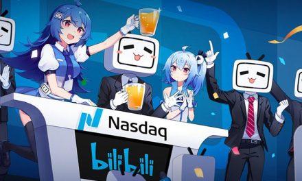 Le guide Marketing pour Bilibili – la plateforme vidéo la plus populaire en Chine