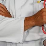 La système de santé en Chine