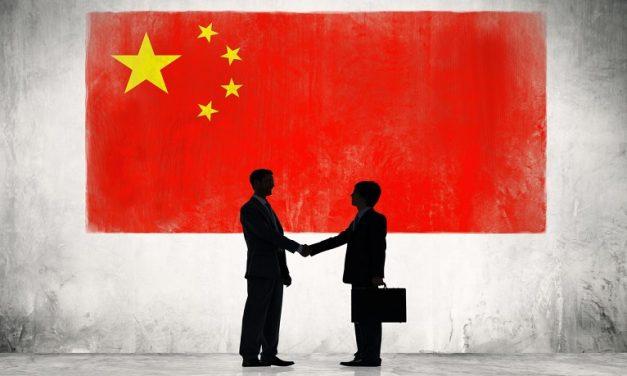 Comment collaborer avec les agents de voyage en Chine?