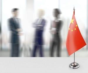 5 conseils pour traiter avec les acheteurs de biens immobiliers chinois