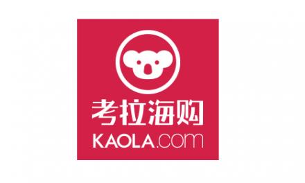 Guide complet de la vente sur Kaola pour le e-commerce transfrontalier en Chine