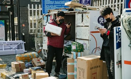 Comment les entreprises chinoises réagissent face au coronavirus?