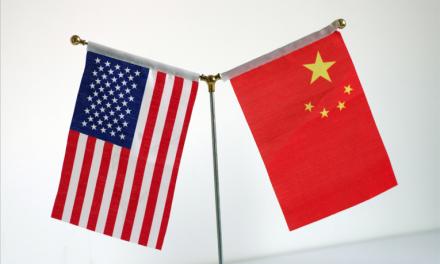 Les différentes stratégies export des entreprises chinoises