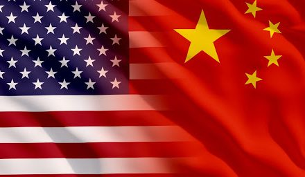 88% des marketers étrangers trouvent le marché chinois compliqué