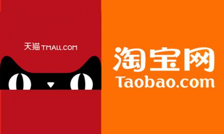 Comment débuter et vendre facilement sur le marché chinois grâce à Taobao ?