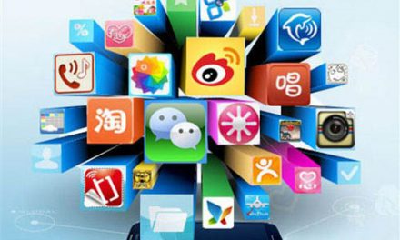 2020 : les applications les plus populaires en Chine