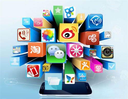 2020 : les applications les plus populaires en Chine