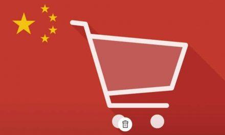 Les dernières tendances dans le e-commerce en Chine en 2020