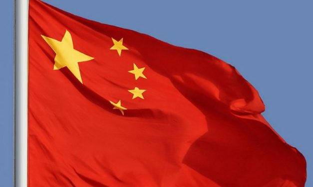 L'impact de la crise sur le commerce de la Chine sur le long terme