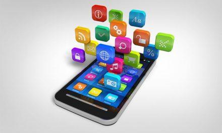 Comment lancer puis commercialiser votre application en Chine