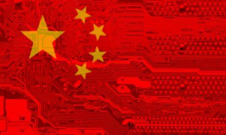 Chine : pourquoi la transformation digitale augmente les performances des entreprises?