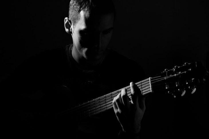 Comment un musicien peut se faire connaitre en Chine?