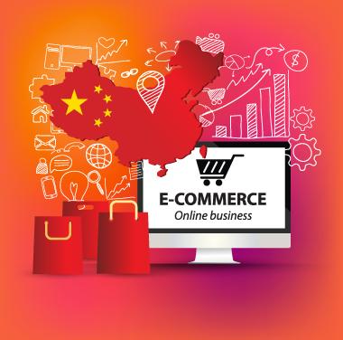 Les principales tendances du commerce de détail en Chine en quarantaine