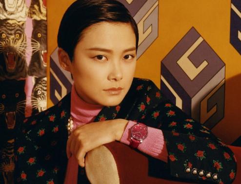 Comment les marques de luxe séduisent-elles les millénials chinois grâce au digital ?