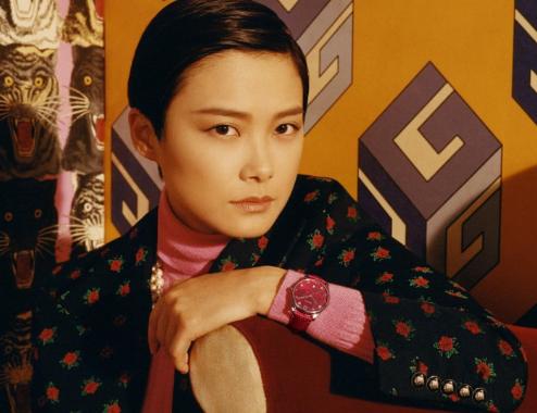 Pourquoi les marques de luxe doivent miser sur le digital pour réussir en Chine