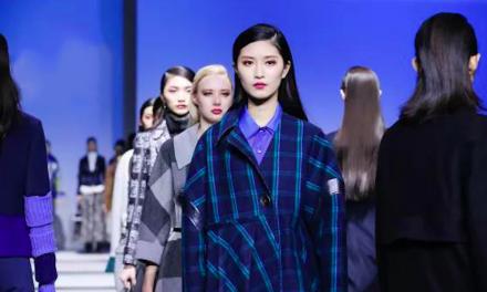 Les nouvelles tendances à suivre avant de lancer votre marque de mode en Chine