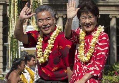 Hawaï est-il prêt pour les touristes chinois ?
